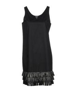 Короткое платье Dkny