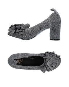 Туфли Suecomma Bonnie