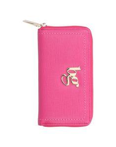 Бумажник Blugirl Blumarine