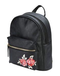 Рюкзаки и сумки на пояс Omg! Accessoires