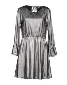 Короткое платье SH by Silvian Heach