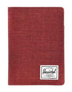 Чехол для документов Herschel