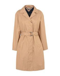 Легкое пальто Tommy Hilfiger