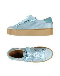 Низкие кеды и кроссовки LemarÉ
