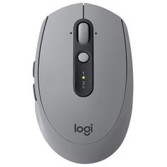 Мышь беспроводная Logitech M590 (910-005198)