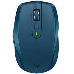 Мышь Bluetooth для ноутбука Logitech