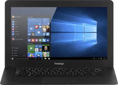 Ноутбук Prestigio SmartBook 141A03 (черный)