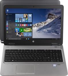 Ноутбук HP ProBook 650 G3 Z2W53EA