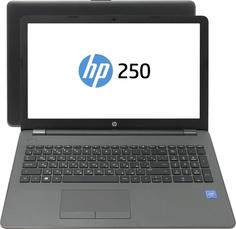 Ноутбук HP 250 G6 1WY33EA