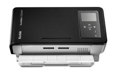 Сканер Kodak ScanMate i1150WN 1131176