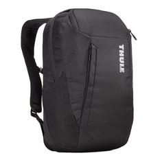 Аксессуар Рюкзак Thule Accent Backpack для MacBook 15 20L TACBP-115