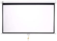 Экран Sakura Cinema 200x150cm White SCPSW-200x150