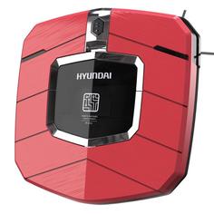 Пылесос-робот Hyundai H-VCRX50