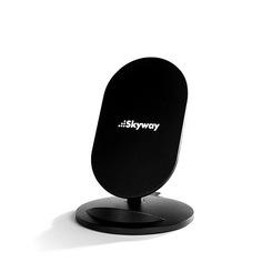Зарядное устройство Skyway Flash Black