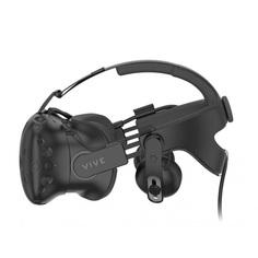 Очки виртуальной реальности HTC Vive Deluxe Audio HS 600