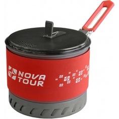 Кастрюля nova tour инферно 1.4 л 95806-000-00