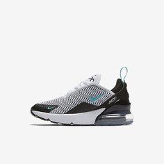 Кроссовки для дошкольников Nike Air Max 270