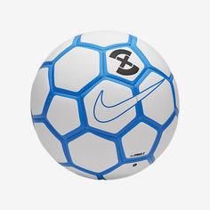 Футбольный мяч Nike Strike X