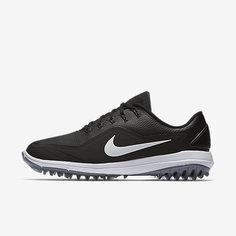 Мужские кроссовки для гольфа Nike Lunar Control Vapor 2 (на широкую ногу)