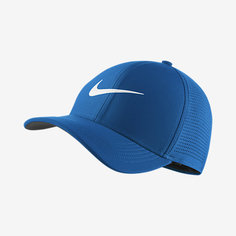 Бейсболка для гольфа Nike AeroBill Classic 99