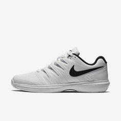 Мужские теннисные кроссовки Nike Air Zoom Prestige