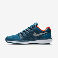 Мужские теннисные кроссовки Nike Air Zoom Prestige Clay