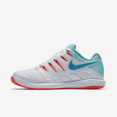 Женские теннисные кроссовки Nike Air Zoom Vapor X