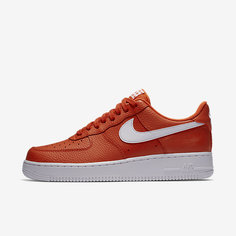 Мужские кроссовки Nike Air Force 1 07