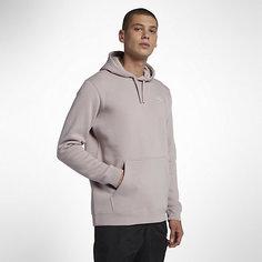Мужская худи Nike Sportswear Fleece