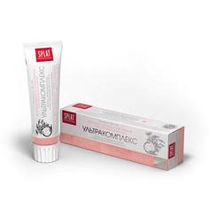 Паста зубная `SPLAT` PROFESSIONAL Ультракомплекс 40 мл