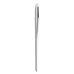 Кисть для растушевки теней `REAL TECHNIQUES` BOLD METALS 201 Pointed Crease