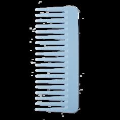 Гребень для волос `LADY PINK` BLUE