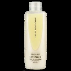 Кондиционер для волос `KENSUKO` Ультра восстанавливающий 110 мл