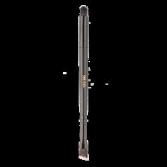 Кисть `DE.CO.` для макияжа Smokey Eyes синтетическая Deco