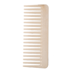 Гребень для волос `LADY PINK` ANTISTATIC