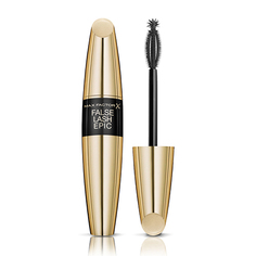 Тушь для ресниц `MAX FACTOR` FALSE LASH EFFECT EPIC Black