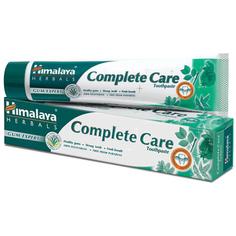Паста зубная `HIMALAYA HERBALS` GUM EXPERT для комплексной защиты зубов и десен 75 мл