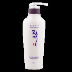 Кондиционер для волос `DAENG GI MEO RI` VITALIZING Восстанавливающий 300 мл