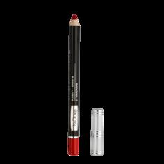 Карандаш для губ `ISADORA` PERFECT LIPLINER тон 32