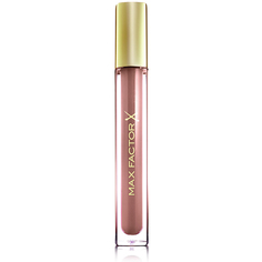 Блеск для губ `MAX FACTOR` COLOUR ELIXIR GLOSS тон 80