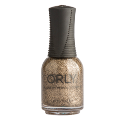 Лак для ногтей `ORLY` MULHOLLAND DRIVE тон 896 (Party in the Hills) 18 мл
