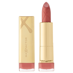 Помада для губ `MAX FACTOR` COLOUR ELIXIR LIPSTICK тон 730 (flushed fuchsia)