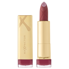 Помада для губ `MAX FACTOR` COLOUR ELIXIR LIPSTICK тон755 (fire fly)