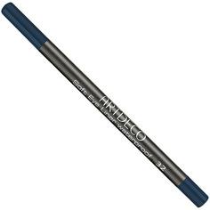 Карандаш для глаз `ARTDECO` SOFT EYE LINER WATERPROOF водостойкий тон 32