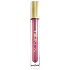 Блеск для губ `MAX FACTOR` COLOUR ELIXIR GLOSS тон 10