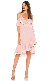 Платье sarah - Rebecca Minkoff