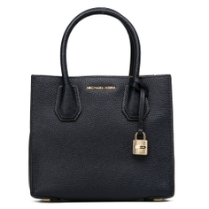 Сумка MICHAEL KORS 30F6GM9M2L темно-синий