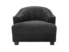 """Кресло """"Polaris"""" Eichholtz"""