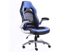 Компьютерное кресло Costway