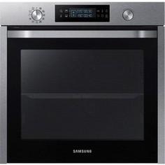 Электрический духовой шкаф Samsung NV75K5541RS/WT
